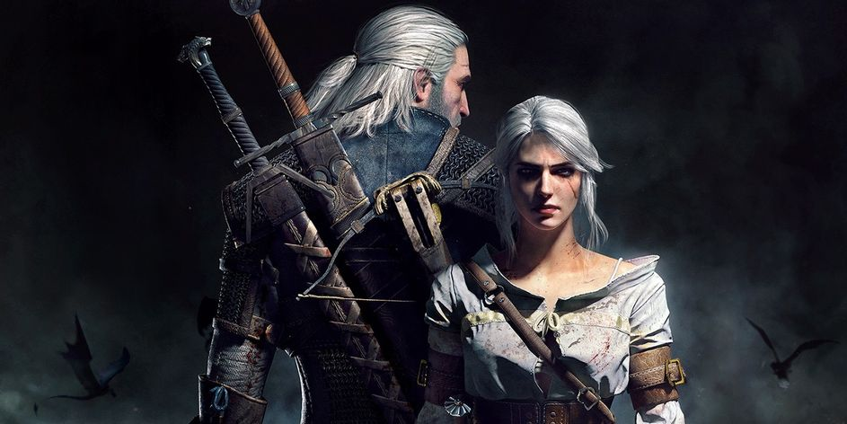 Best Runestones in The Witcher 3